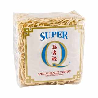 Super Q - Special Pancit Canton Woknudeln 227 g